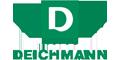 Deichmann, nabidka práce