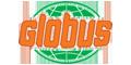 Globus, nabidka práce