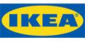 Ikea, nabidka práce